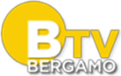 BergamoTV